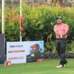 Indian corporates love affair with the World Corporate Golf Challenge continues